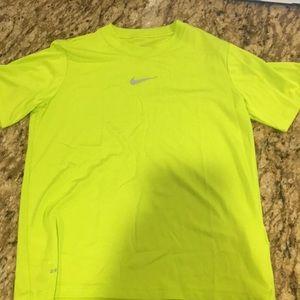 b521728d8 Delta Shirts & Tops   Pro Weight Boys Grave Digger Tee   Poshmark